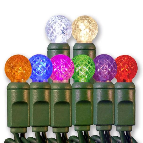 WEATHERPROOF 50 LIGHT G12 Color Options