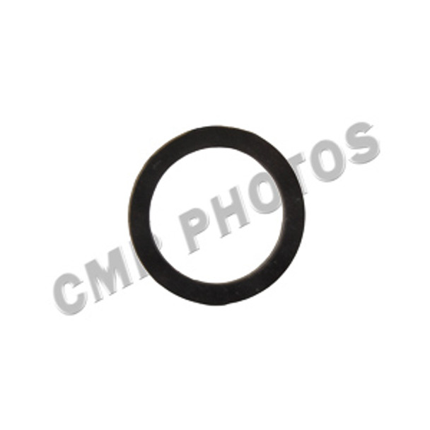 UNIVERSAL TE40 SEAL (PACK 20 PIECES)