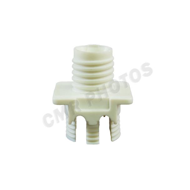Universal Mini FunLight E10 Socket