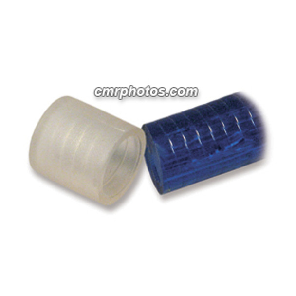 "2 1/2""  WIRE END CAP - 5 / BAG"