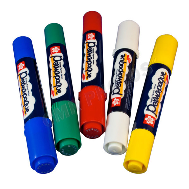 LED MESSAGE BOARD MARKERS - 227SIGNMARK