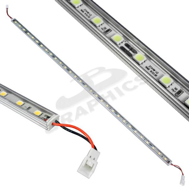12 Volt LED Bar - 227BAR