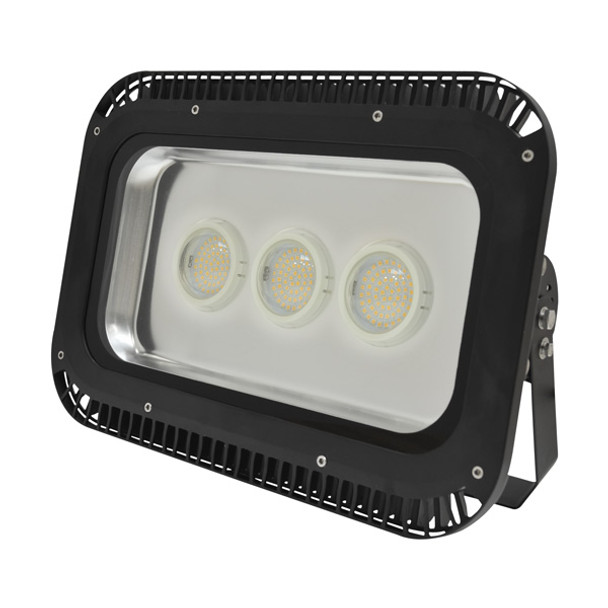 High Power SMD  LED Flood Light Lamp - 150 watt