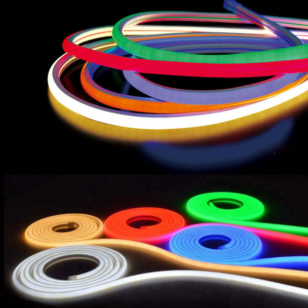 SMD Flexible Neon Rope Light