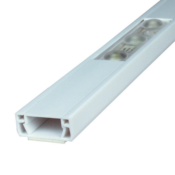 AL SMD 3 Module Mounting Track
