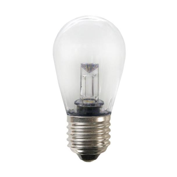 S14 Patio / Bistro Bulb
