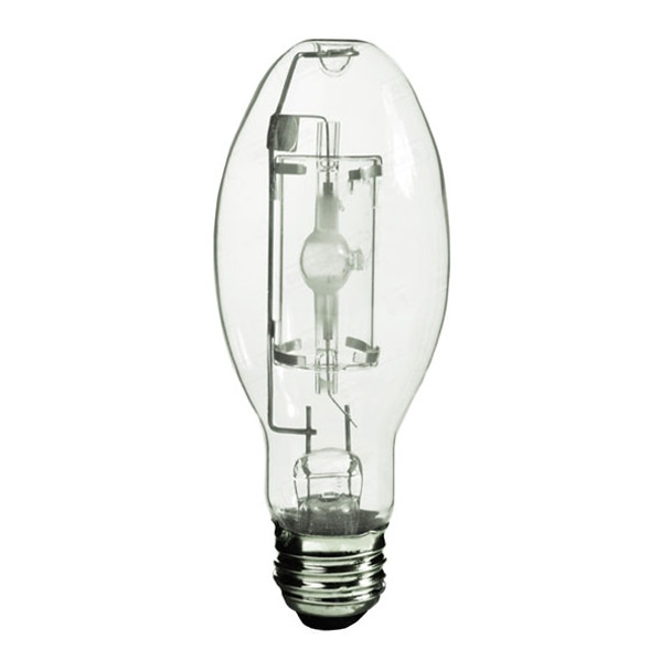 Metal Halide ED17 Replacement Bulb