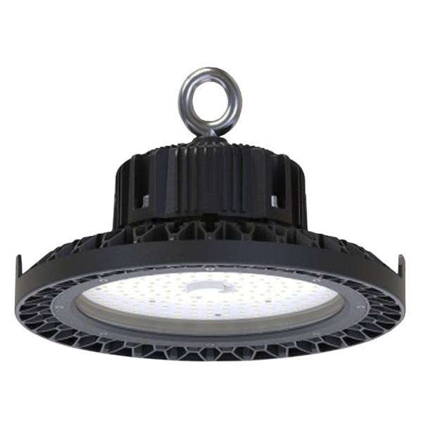 Commercial High Bay LED Flood Light