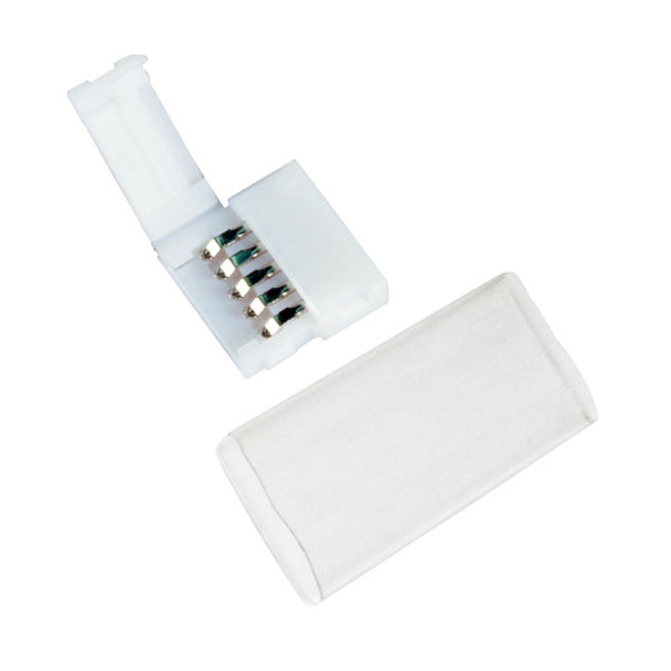 RGBW Quick Connector for RGBW Flexible Lighting Strip