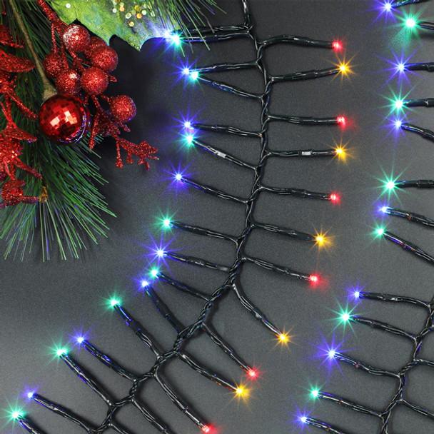 Twig / Cluster Mini LED Light String