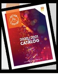 2018- 2019 Master Catalog Cover.jpg