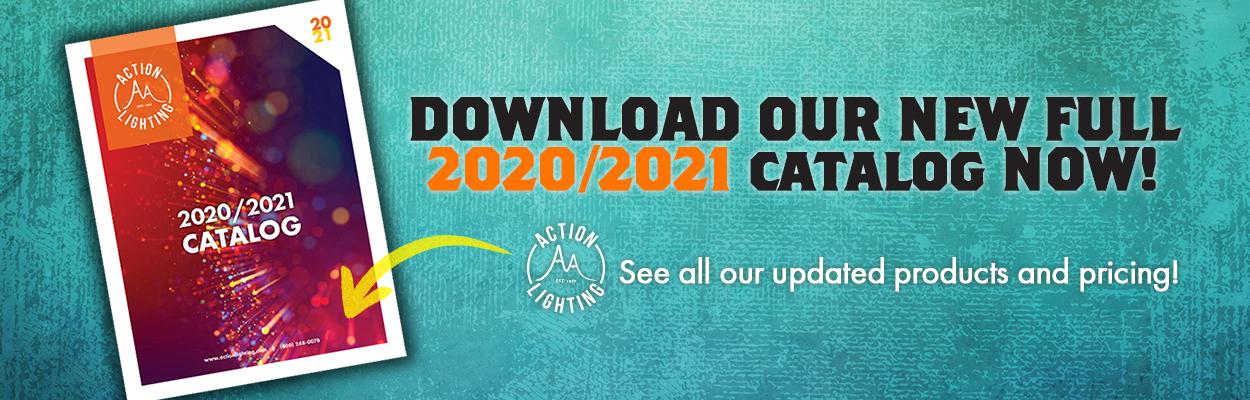 2021catalogdnldbanner.jpg
