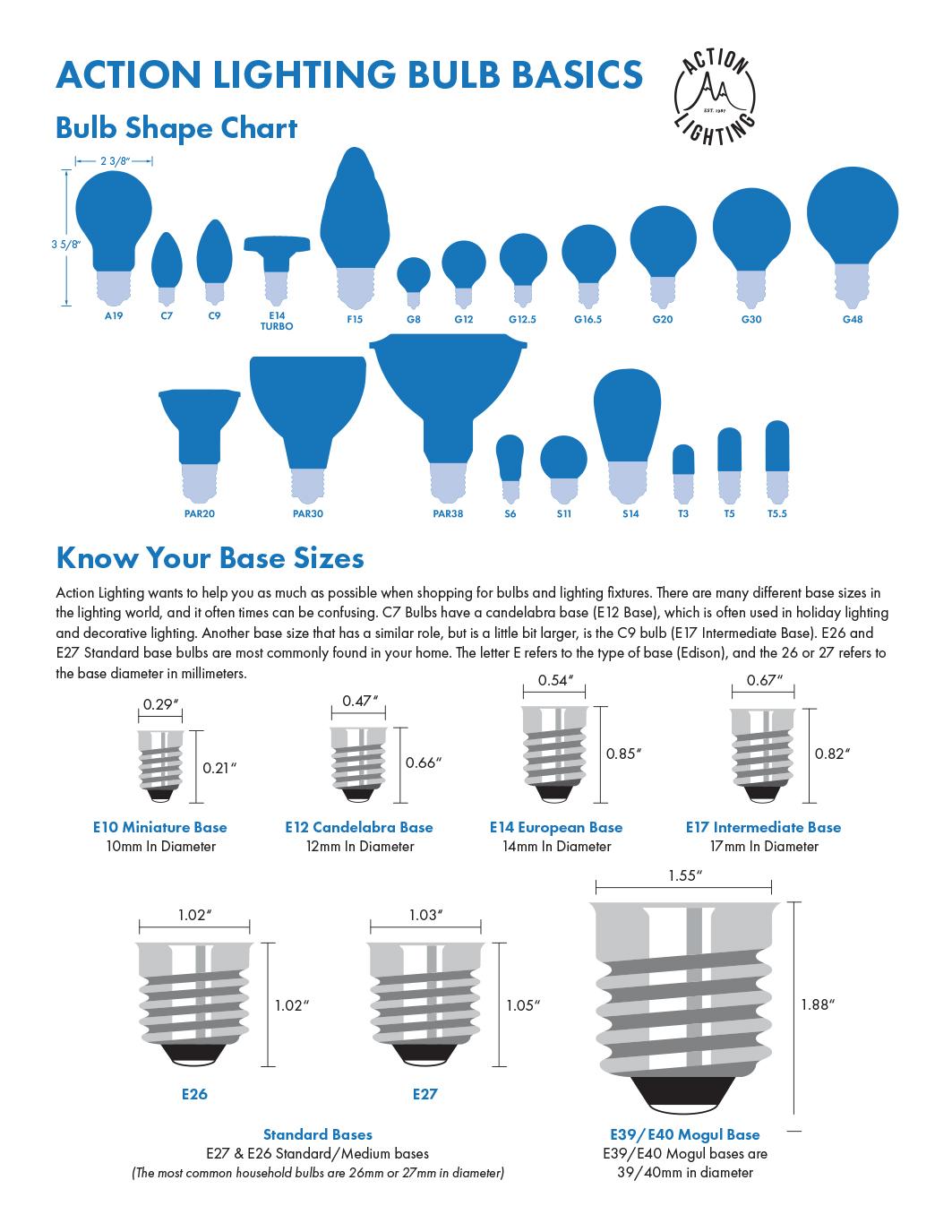 bulbbasics-2021-page1.jpg