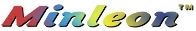MINLEON Logo
