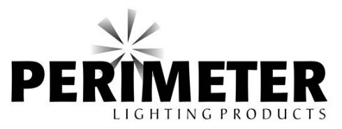 perimeter-lighting-products.jpg