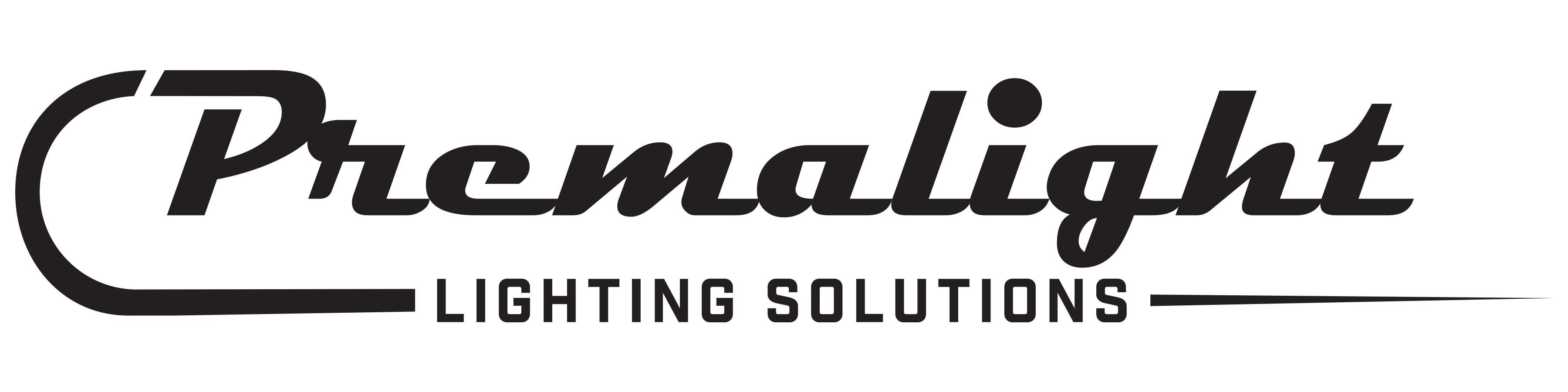 premalight-logo.jpg