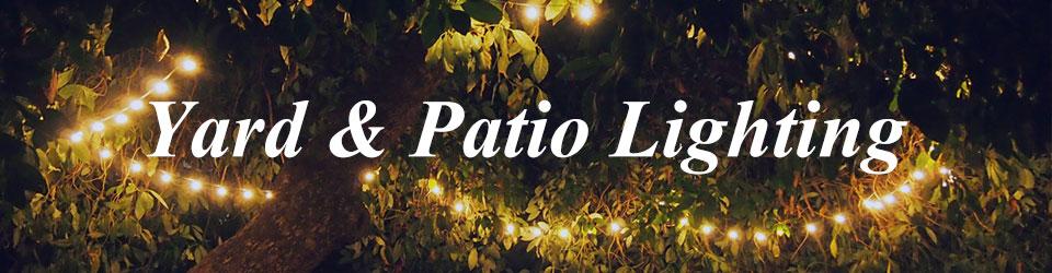 yard-patio-lighting-banner-2015.jpg