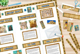 Ancient Egypt - Project Display Board Tutorial