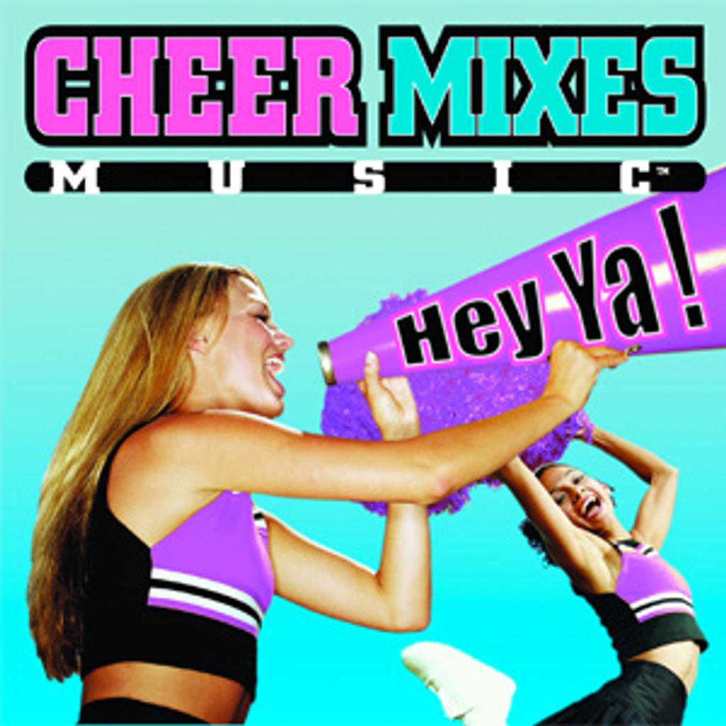 http://musclemixes.com/images/P/cheer2.jpg