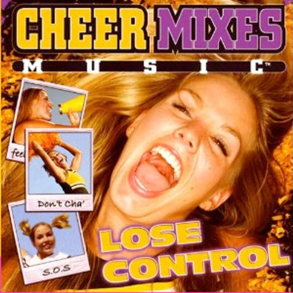 http://musclemixes.com/images/P/cheer5.jpg