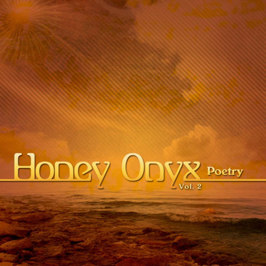 HONEY ONYX - Volume 2-CD