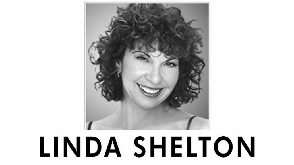 Spotlight: Icon Linda Shelton