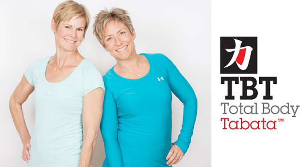 Think you know a thing or two about Tabata training?