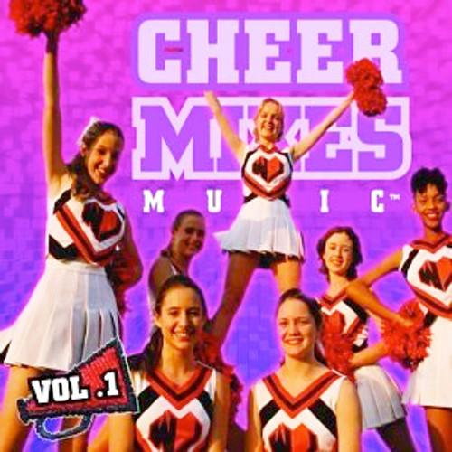 http://musclemixes.com/images/P/cheer1.jpg