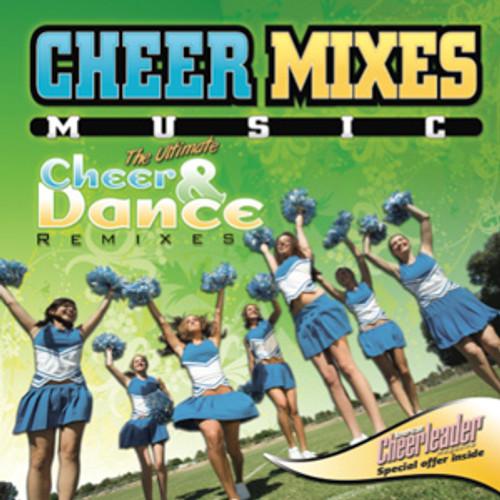 http://musclemixes.com/images/P/cheer6.jpg