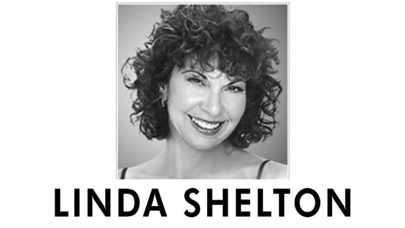 Spotlight: Icon Linda Shelton