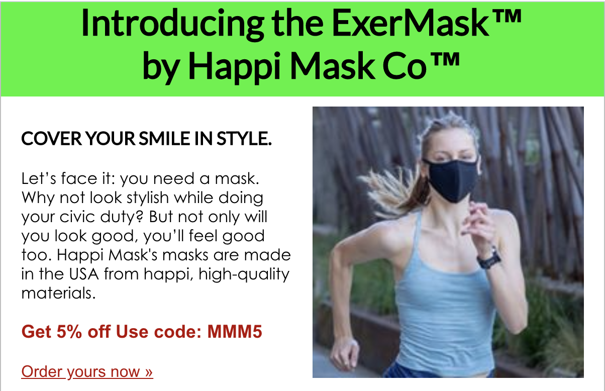 ad-exermask.png