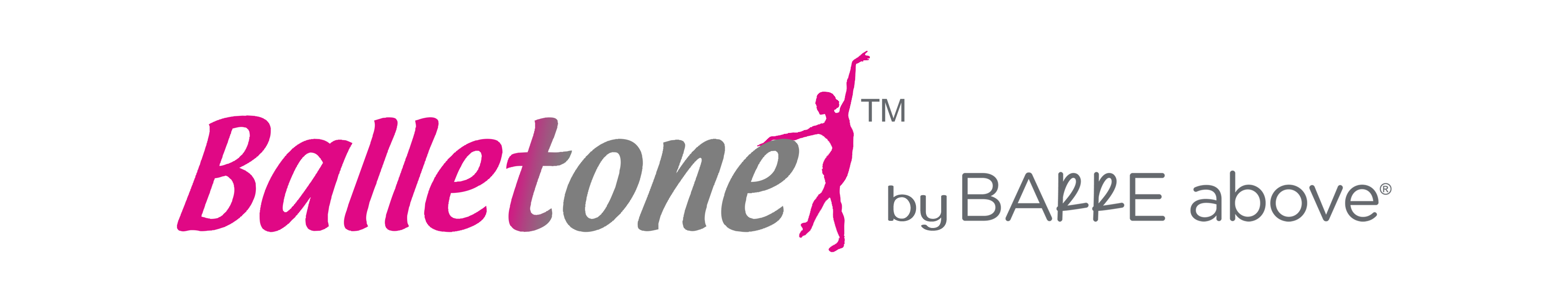 balletone-logo-new-1-.png