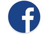facebook-circle2-.png