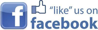 facebook.jpeg