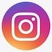 instagram-circle3.jpg