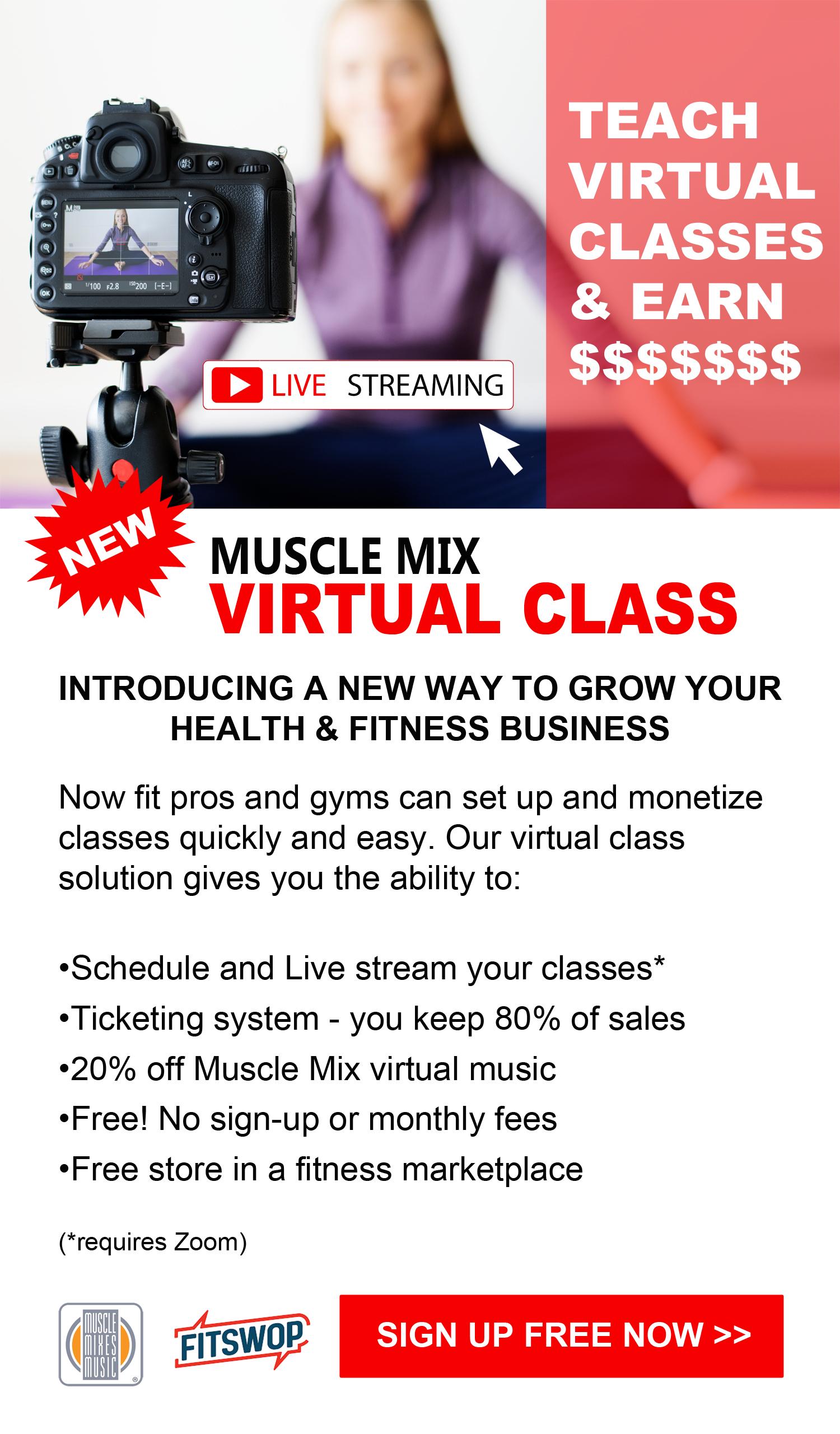 mm-virtual-class-ad-sm.jpg
