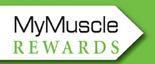 mymuscle-rewards-icon.original.jpg