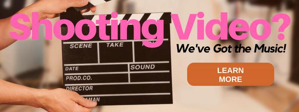 shooting-video-v2.png