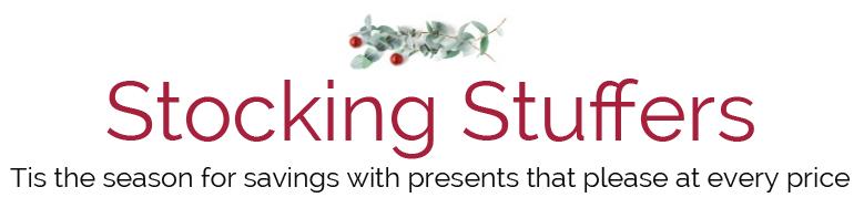 xmas-stocking-stuffer-banner.jpg