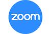 zoom-circle2.png