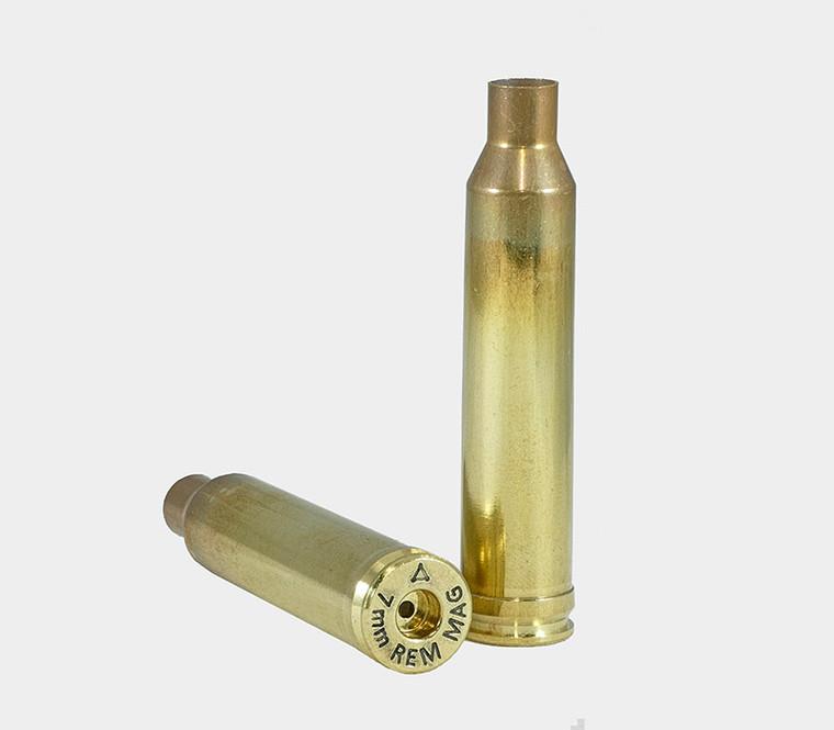 ADG 7 Rem Mag Brass - Standard (Anneal Line)