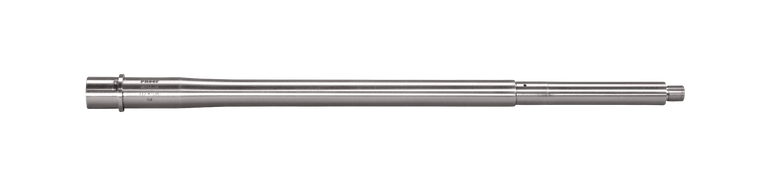 """Proof Research AR15 Stainless Steel Barrel 6 ARC 18"""" 1:7.5 Twist"""