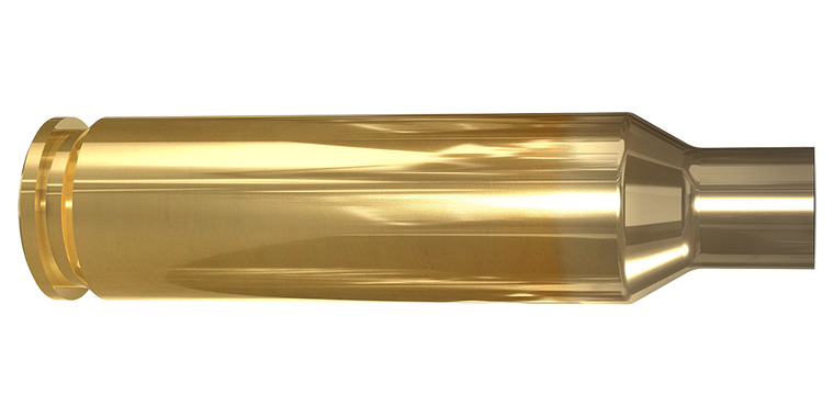 Lapua Brass 6.5 CM Large Rifle Primer