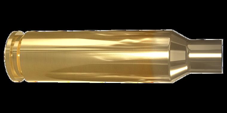 Lapua Brass 6 CM (50 Ct)