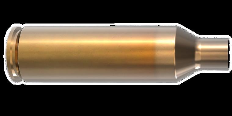 Lapua Brass 6.5 PRC