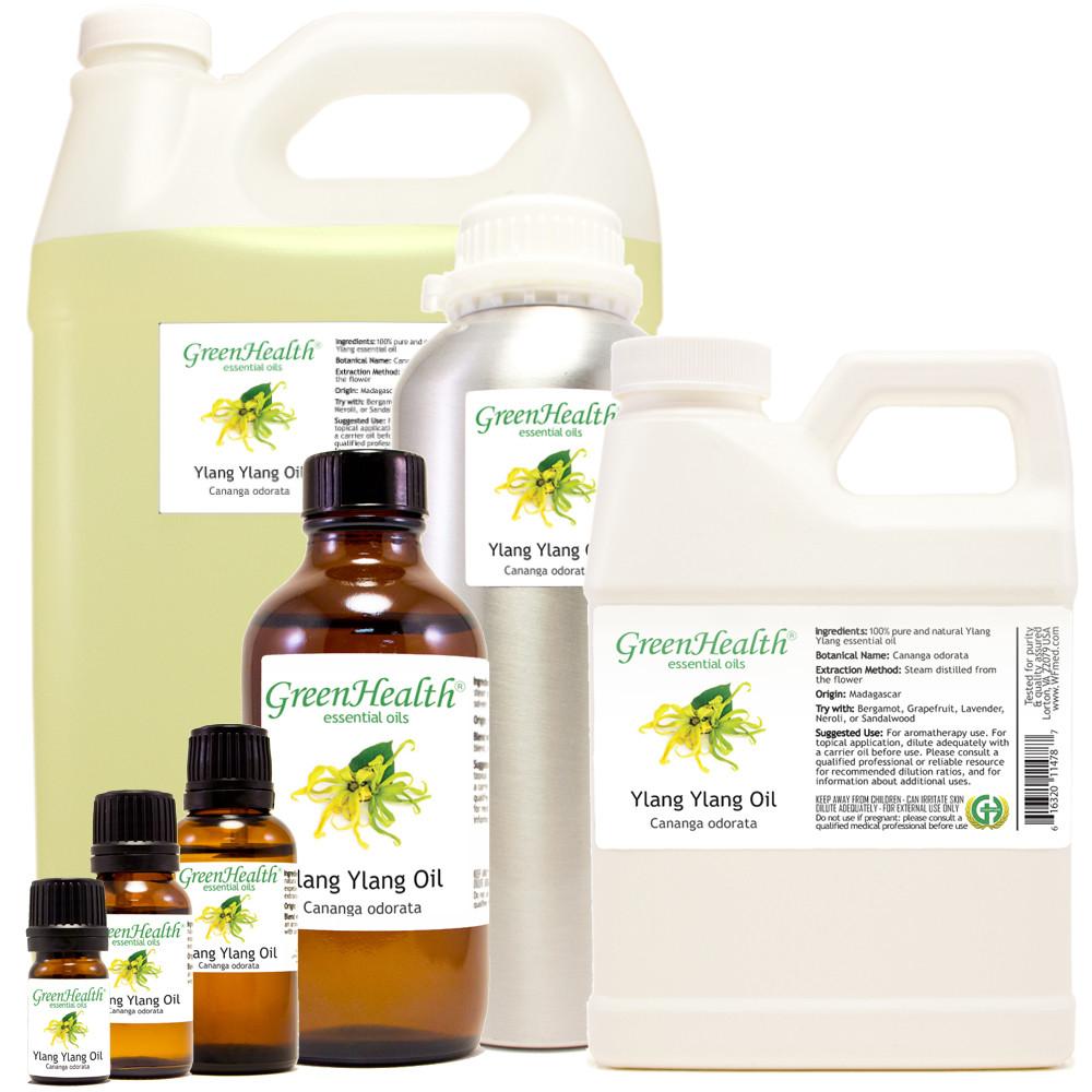 ylang ylang oil cananga odorata 5ml 10ml 15ml 1oz 2oz 4oz 8oz 16oz 32oz