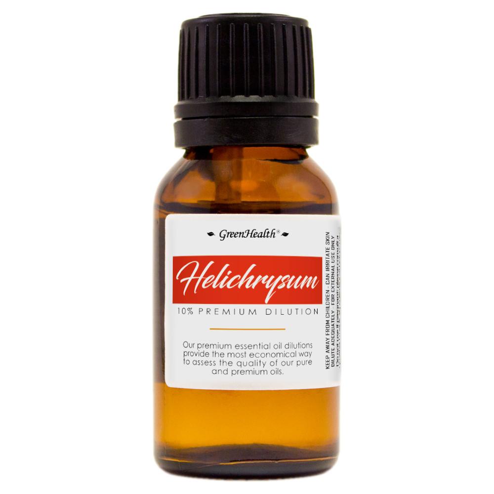 15ml Helichrysum 10%