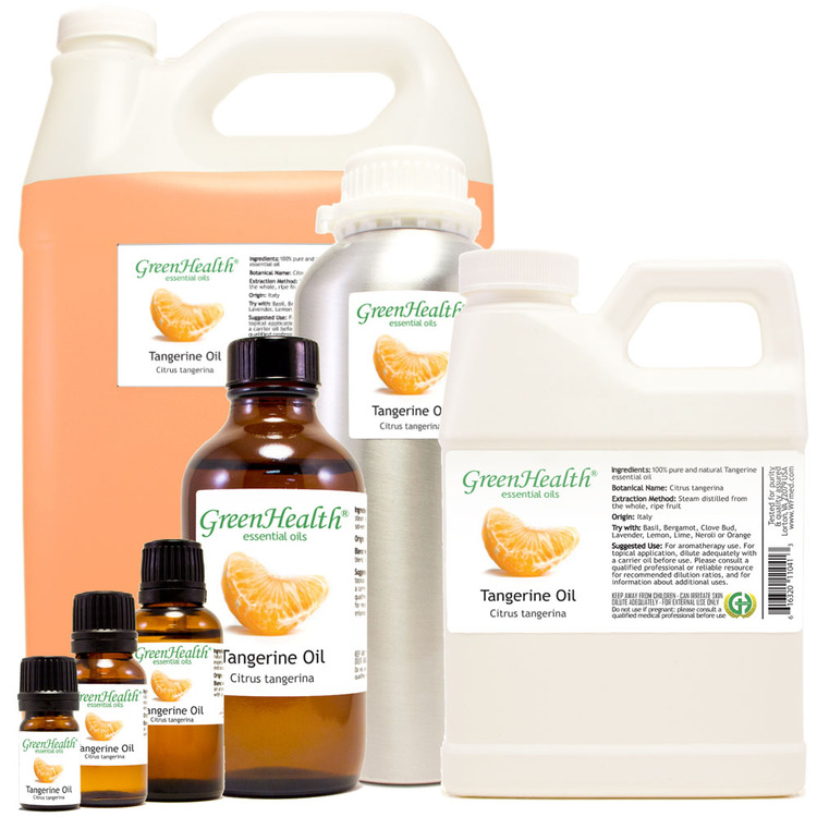 Tangerine oil Citrus reticulata 5ml 10ml 15ml 1oz 2oz 4oz 8oz 16oz 32oz