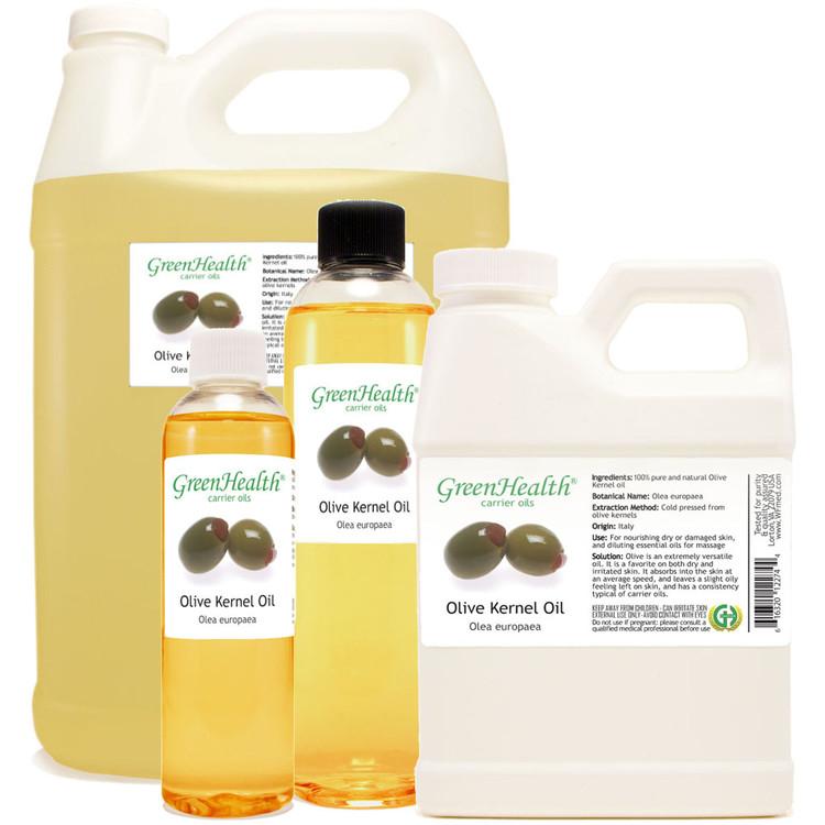 Olive oil 1oz 2oz 4oz 8oz 16oz 32oz