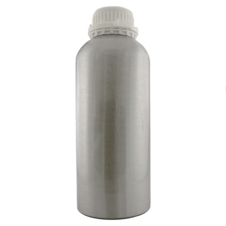 32 fl oz (1,000 mL) Aluminum Bottle with Plug and Cap